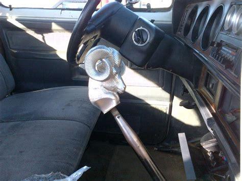 ram ornament shift knob dodge diesel diesel truck