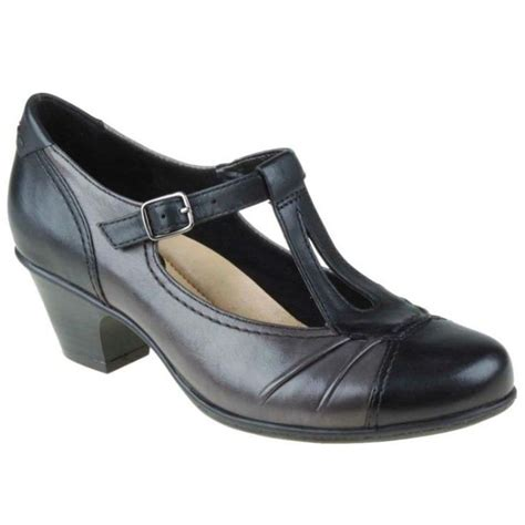 are fly london shoes comfortable 25 best ideas about fly london shoes on pinterest fly