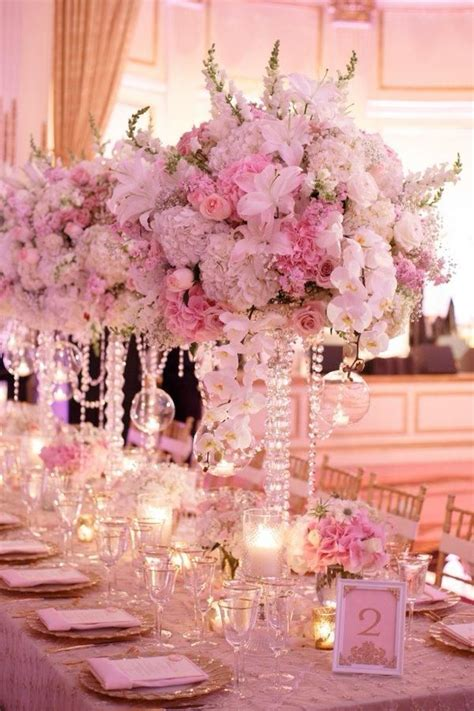 Wedding Pink by 17 Best Images About David Tutera Weddings On