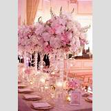 Quinceanera Balloon Centerpieces | 600 x 900 jpeg 99kB