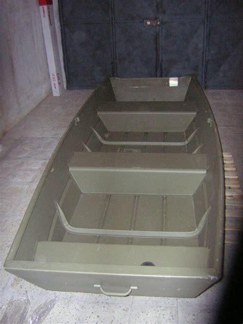 belly usata vendo barche e belly boat