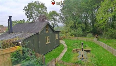 tiny house rentals in new england land girls wwii tin cabin vacation rental in england