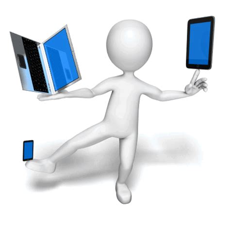 Computer Animation Description by File Stick Figure Balancing Gadgets Gif Wikimedia Commons