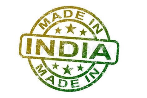 made in india indian product companies let s proudly wear the made in