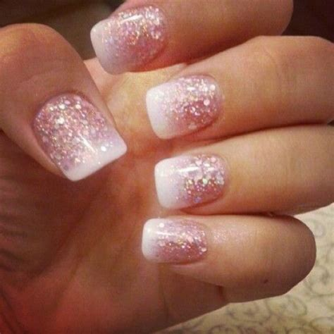 Fingernail Ideas by 1000 Ideas About Nail Design On Nails Nail