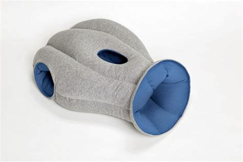 Ostich Pillow by Ostrich Pillow