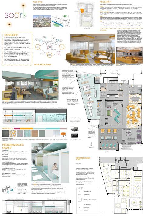 interior design competition winners 2014 sdc winners student design competition winners
