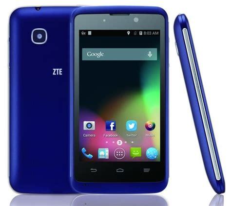 Hp Zte Kis 3 zte kis 3 specs review release date phonesdata