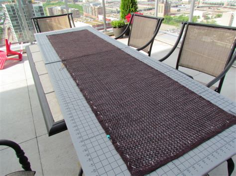 Blocking Boards The Knitting Buzz