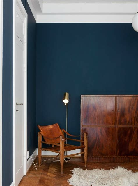 best 20 blue paints ideas on