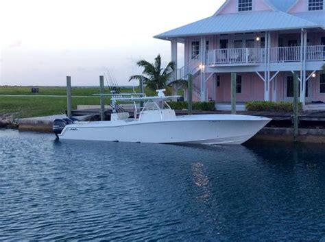 are invincible boats good invincible boats for sale