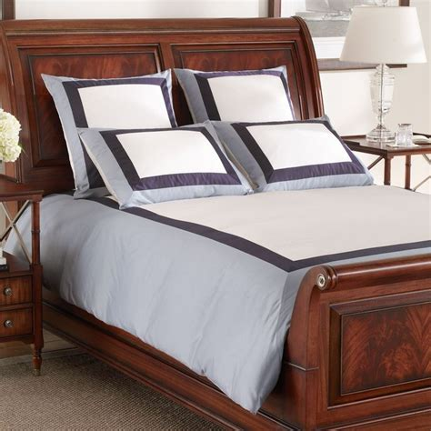 ethan allen bedding 69 best images about navy and white duvet cover on