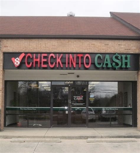 Gift Cards Into Cash Near Me - check into cash coupons near me in cincinnati 8coupons