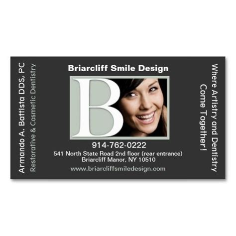 dental appointment card business card template best 388 appointment reminder business cards ideas on
