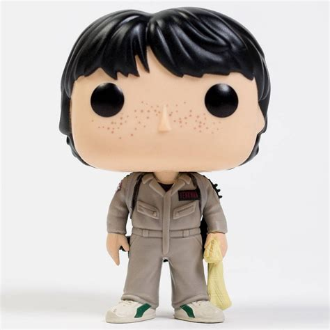 Funko Pop Things Mike funko pop television things s3 mike