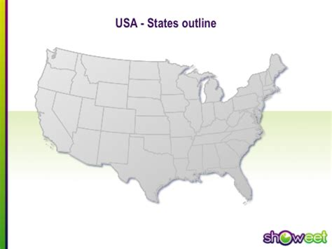 us map clip for powerpoint free powerpoint maps of usa