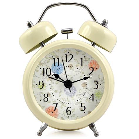 retro alarm clock only 7 79 shipped drugstore divas
