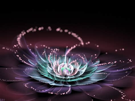 Blossom Shieneng amazing illustrations shining blossom flower eyesofodysseus