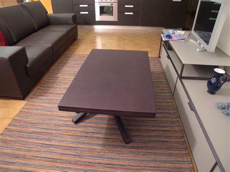 longhi tavoli tavolo su e giu longhi tavoli a prezzi scontati