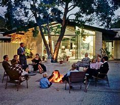 mcm hollywood home drool worthy houses pinterest hollywood homes hollywood and mid updated mid century modern home mcm modern mid century
