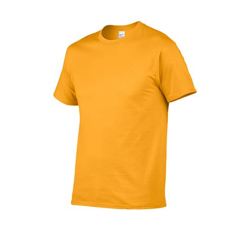 T Shirt Catton 32s gildan premium cotton t shirt 76000 32 colors t shirt 2 u t shirts printing