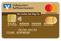 kreditkarte gratis studenten goldcard f 252 r studenten und auszubildende