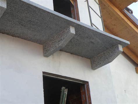 davanzali in pietra eredi pelganta giorgio estrazione beola grigia