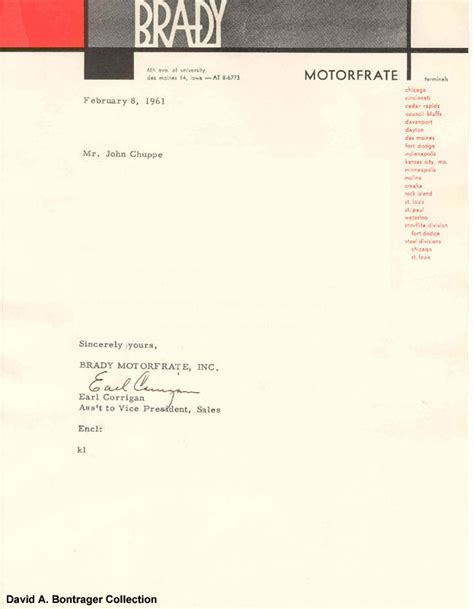 vintage business letterhead classic and vintage letterhead designs that take