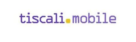 www tiscali mobile tiscali lancia 10 giga