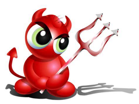Wallpaper Cartoon Devil | cartoon devil wallpaper cartoon wallpaper
