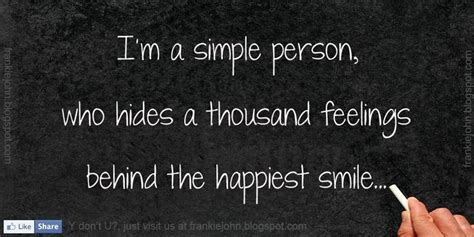 Feeling Quotes Images Of Quotes About Sadness Simple Person Who Hides