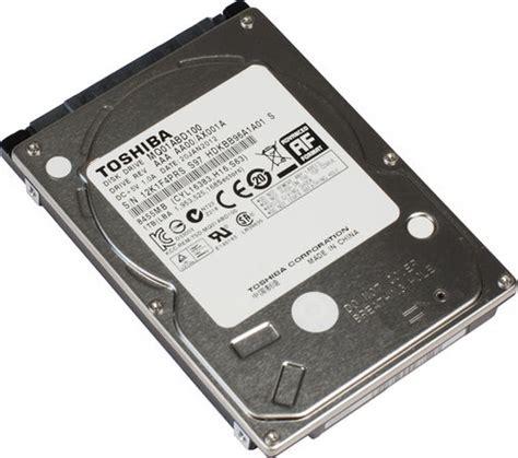 toshiba 1 tb 5400 rpm drive for laptop mq01abd100 price in pakistan toshiba in pakistan at