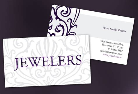 free to print business cards templates for jewelry search results for lego printable invitation templates