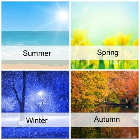 warm me in winter by the seasons volume 2 books 4 seasons