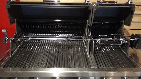 Regal Xl Broil King by Broil King Regal Xl The Barbecue Store Spain