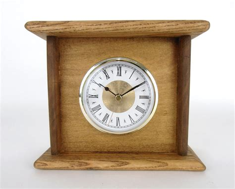 the gallery for gt cool wooden clocks wood clock clock pallet wood clock rustic wood clock