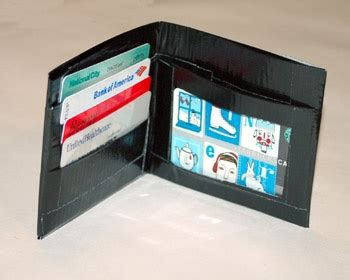 lego wallet tutorial 203 best images about fun for kids on pinterest