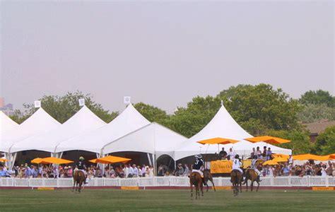 Kalung Nama Gold Polos Uk Standar jaeger lecoultre open polo chionship