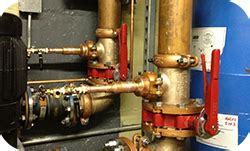 Pelham Plumbing by Welcome To Pelham Plumbing Heating Corp