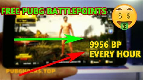 pubg mobile cheats pubg mobile cheats hack how to use pubg mobile cheats