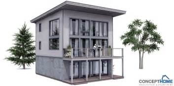 Home Design 99 by Small House Ch99 3f 152m 4b House Plan To Small Lot