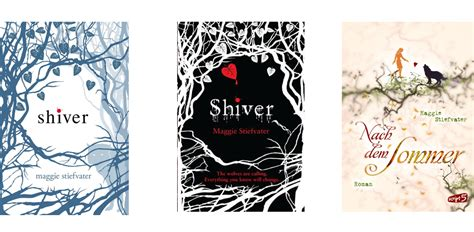shiver books miss page turner s city of books coveresque feat shiver