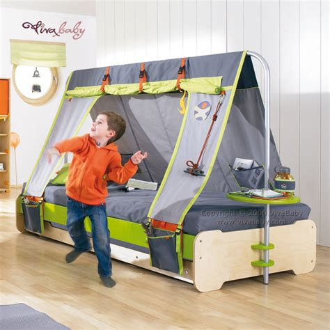 kids tent bed kids stuff on pinterest tent bed tent and rotator cuff