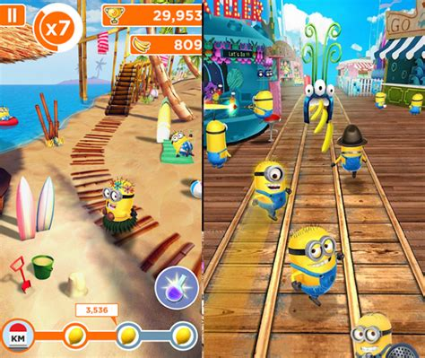 download game coc mod putra adam despicable me minion rush v5 0 0g mod apk terbaru free