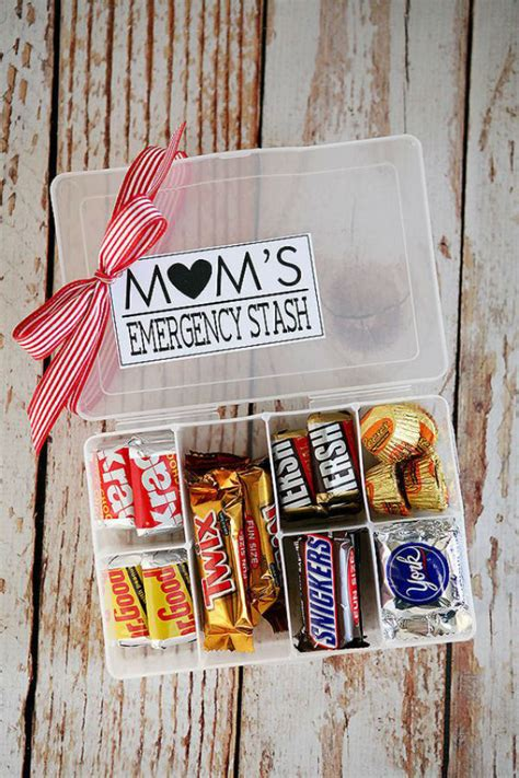 day diy gifts 5 mother s day diy gift ideas eastbourne lifestyle