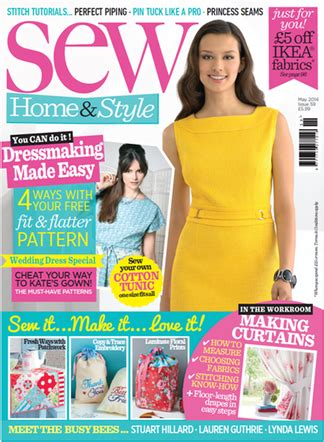 in style magazine customer service sew magazine subscription isubscribe co uk