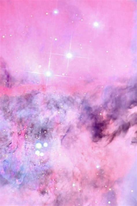 galaxy wallpaper kawaii cute galaxy quotes love quotesgram