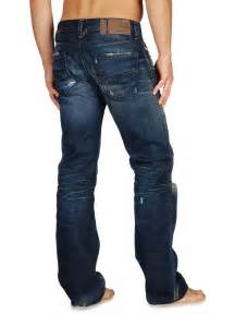 Mens jeans jeans for women for men for girls texture jacket shirt and