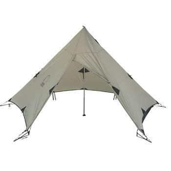 origami tent designs origami tent owner review by derek hansen
