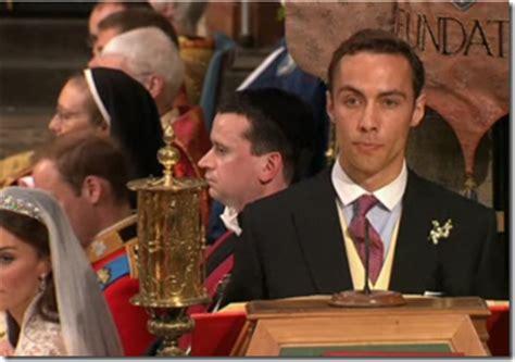 Wedding Bible Readings King by Samaritan Xp Royal Wedding The Scripture Reading And Prayer